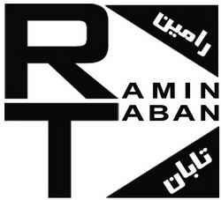 وبسایت رسمی مهندس رامین تابان